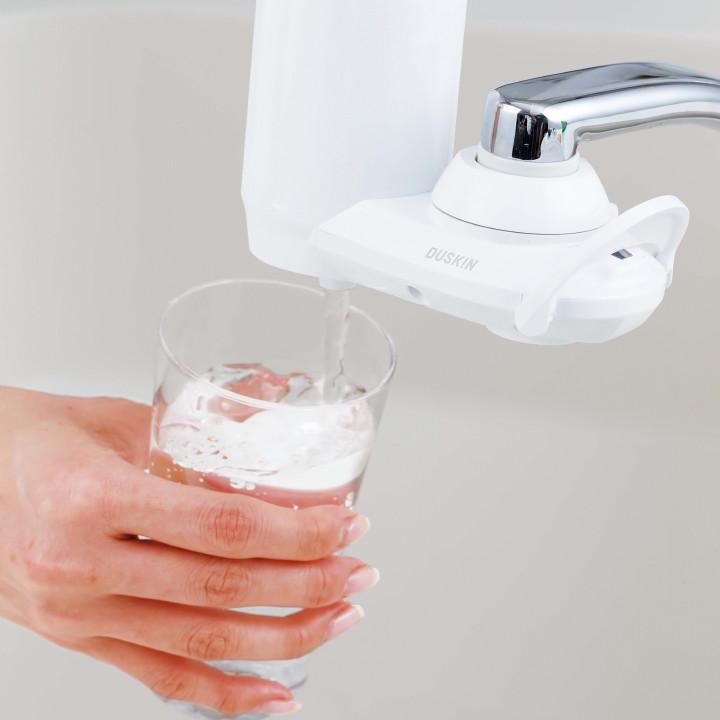 おいしい水プラス+2